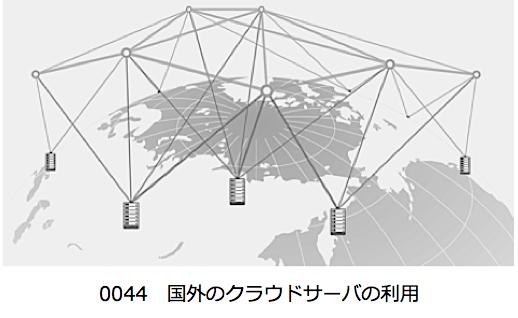 0044_国外のクラウドサーバの利用